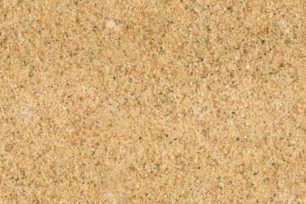 seamless golden sand texture