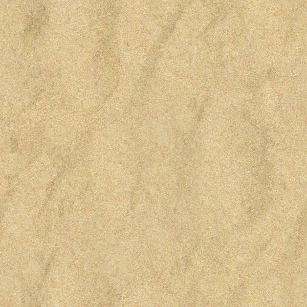 beach seamless sand texture