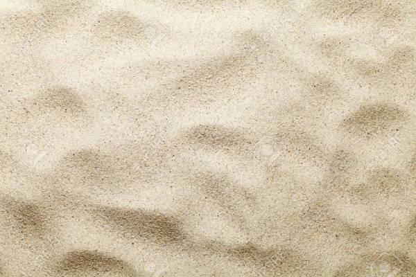 free beach sand texture