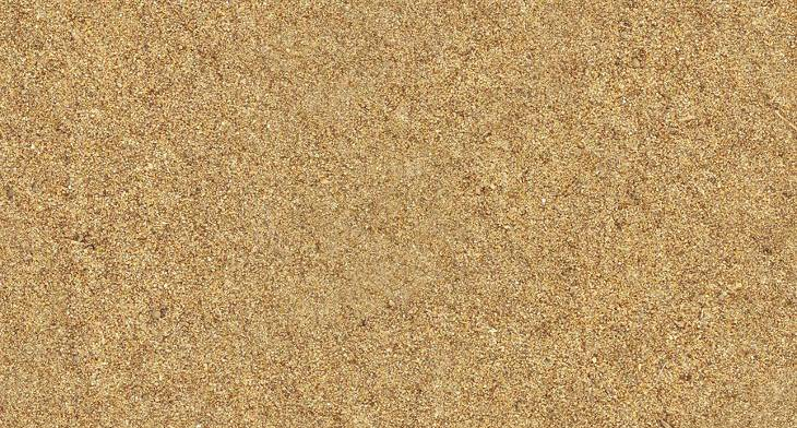 15+ Sand Textures