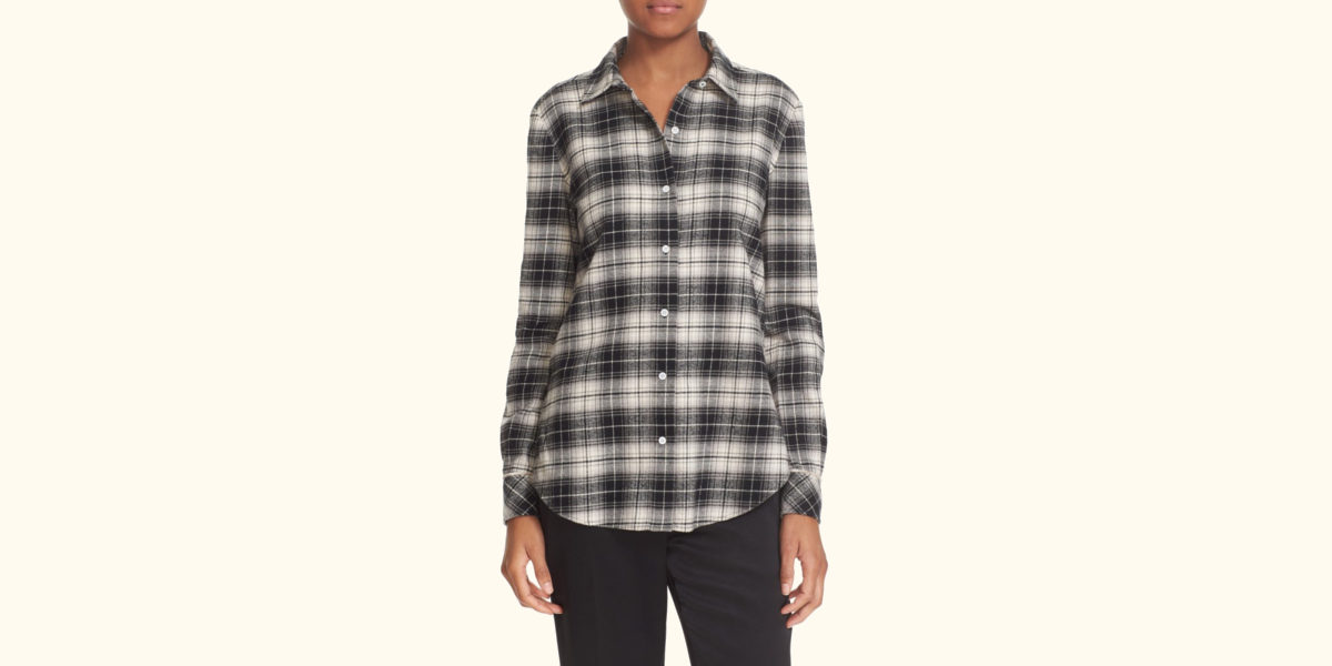 elizabeth-and-james-plaid-flannel-shirt