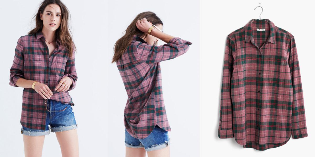 madewell-flannel-classic-ex-boyfriend-shirt