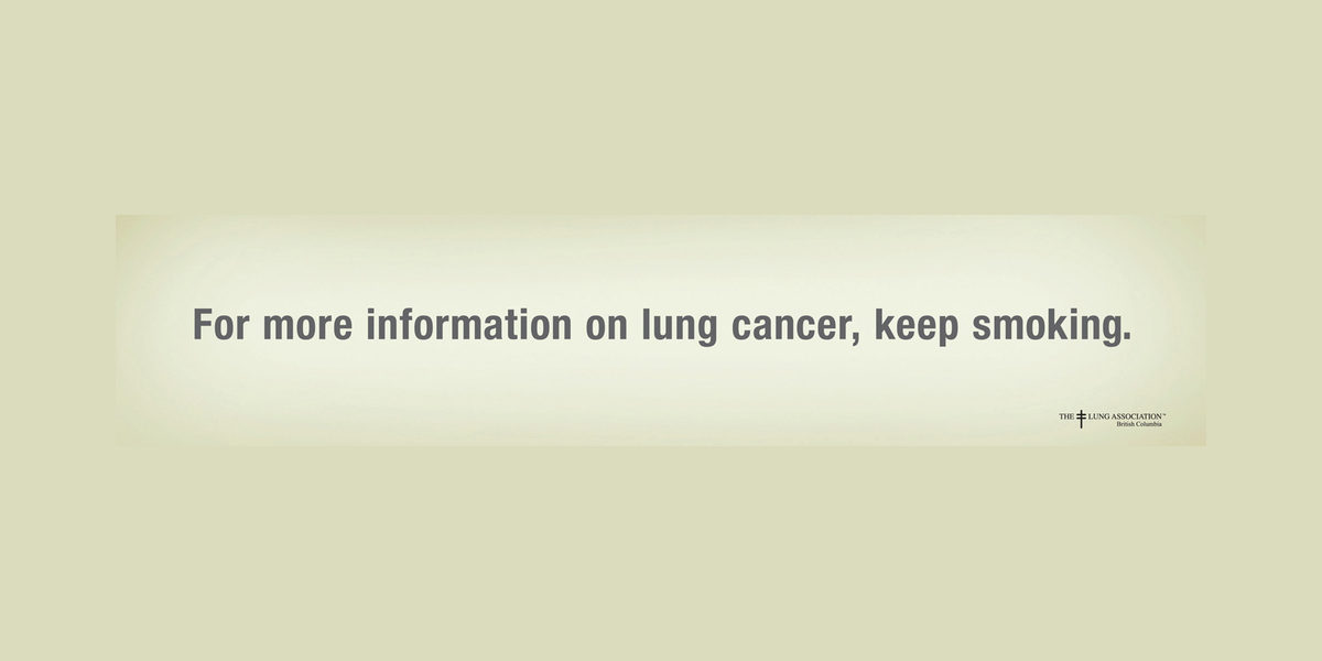 for-more-information-on-lung-cancer-keep-smoking