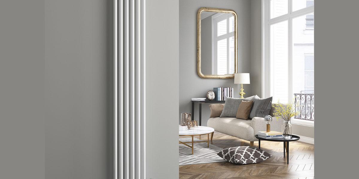 white-triple-panelled-living-room