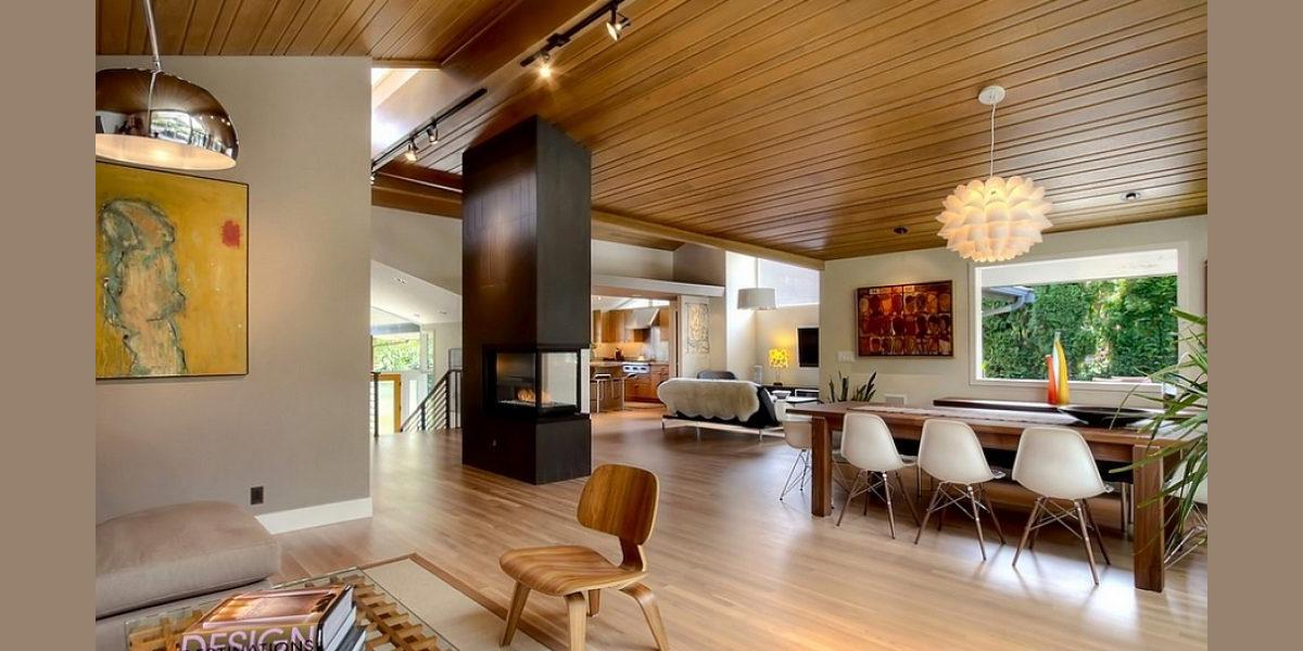luxurious-mid-century-living-room
