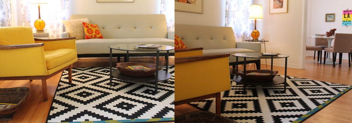 small-mid-century-living-room