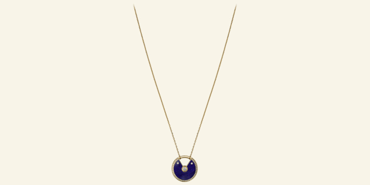 amulette-de-cartier-necklace