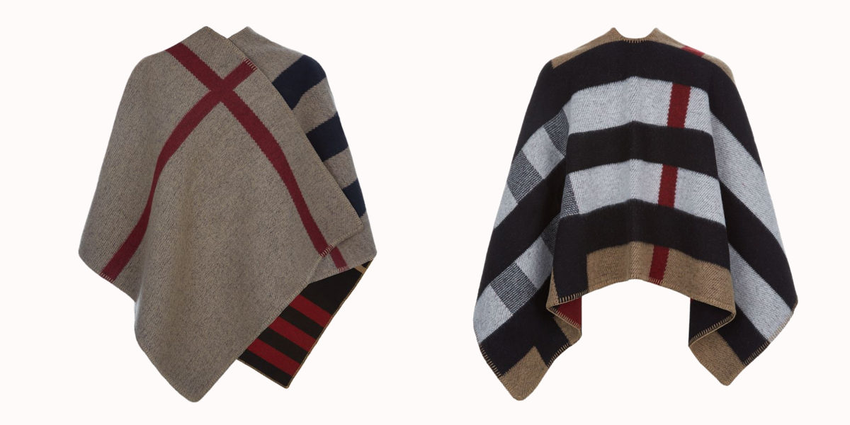 burberry-house-check-wool-cashmere-cape