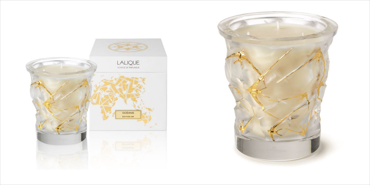 lalique-oceans-crystal-scented-candle