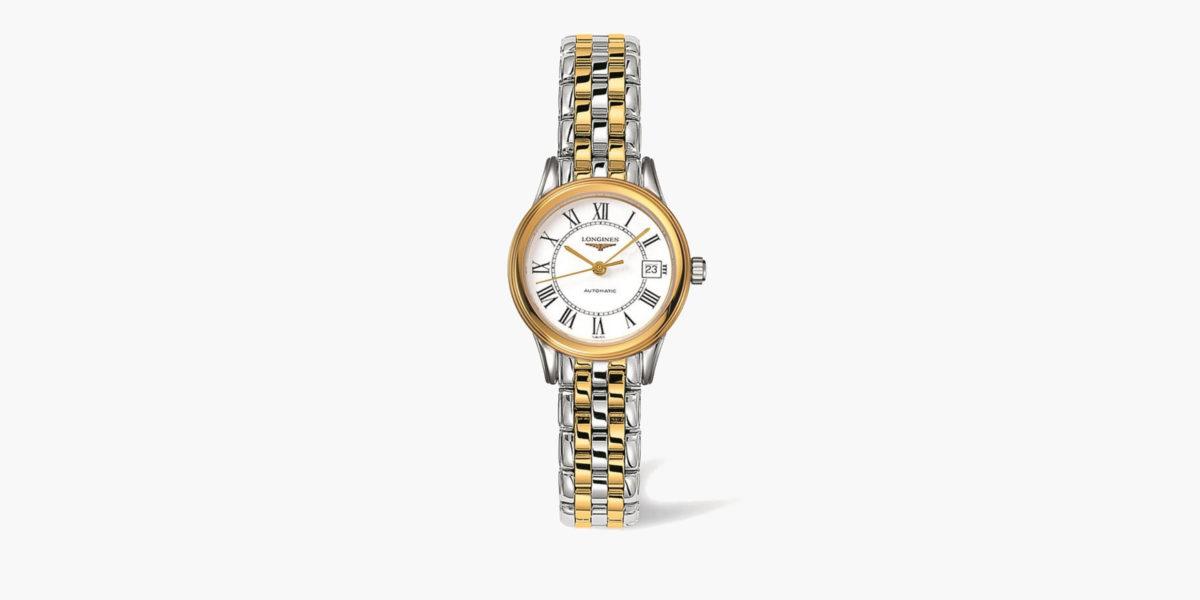 longines-flagship-heritage-watch