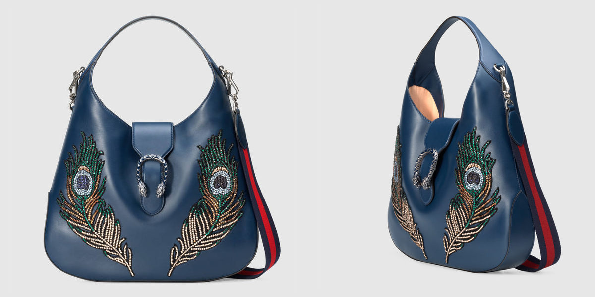 gucci-dionysus-embroidered-leather-hobo