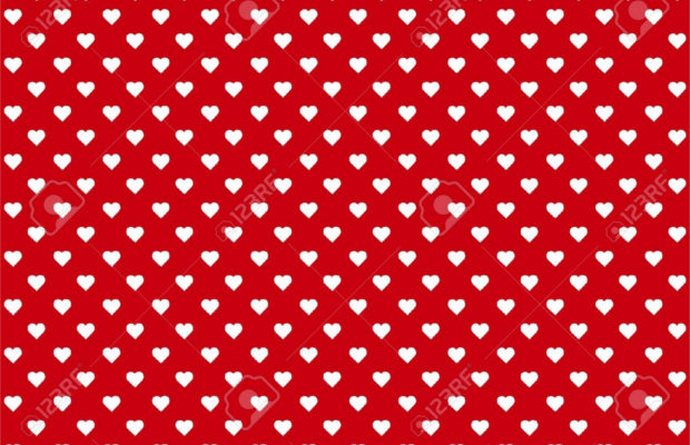 tiny-heart-design-pattern