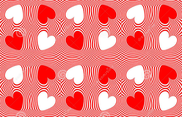 heart-swirl-pattern-design