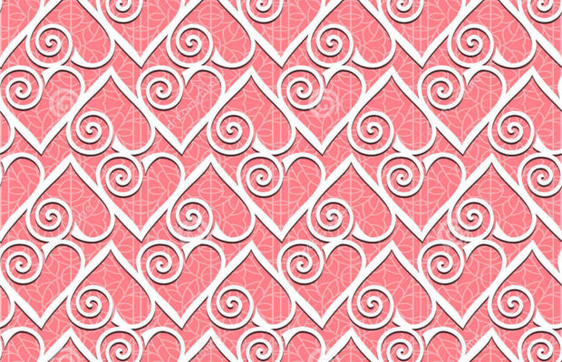 lace-heart-seamless-pattern