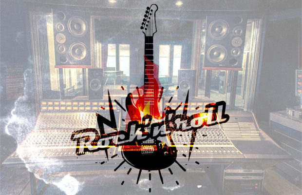 rock-music-logo-design