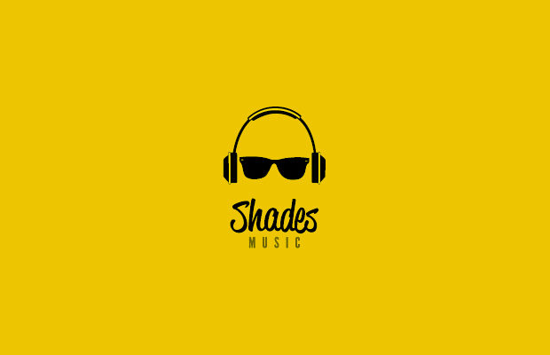 music-shades-logo