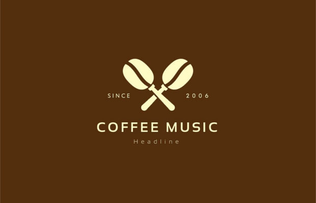 coffee-music-logo