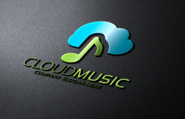 cloud-music-logo