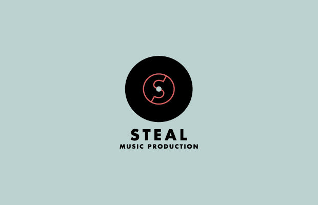steal-music-logo