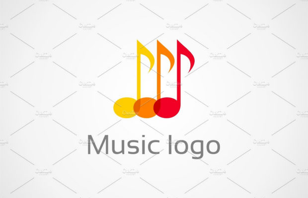 inspirational-music-logo-idea