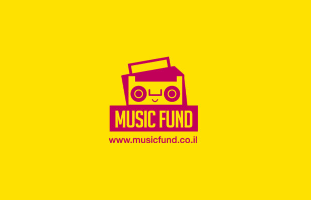 music-fund-logo
