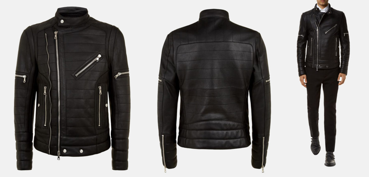 balmain-shearling-biker-jacket