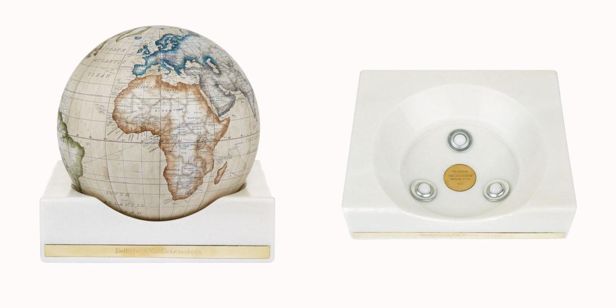 bellerby-coliseum-mini-desk-globe