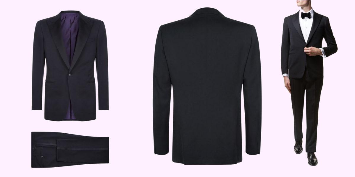 ralph-lauren-purple-label-drake-peak-lapel-tuxedo