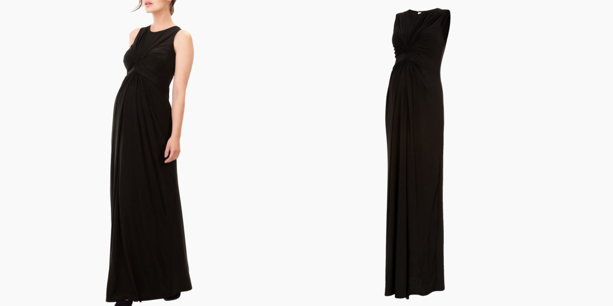 isabella-oliver-florence-maternity-maxi-dress