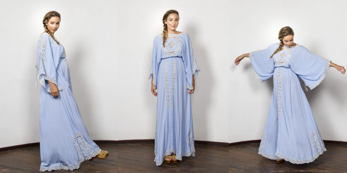 fillyboo-i-believe-in-unicorns-maxi-dress-in-powder-blue
