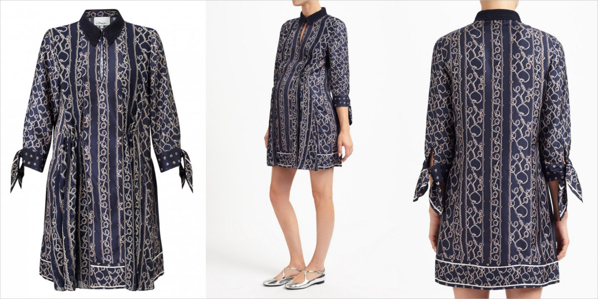 phillip-lim-scarf-print-dress