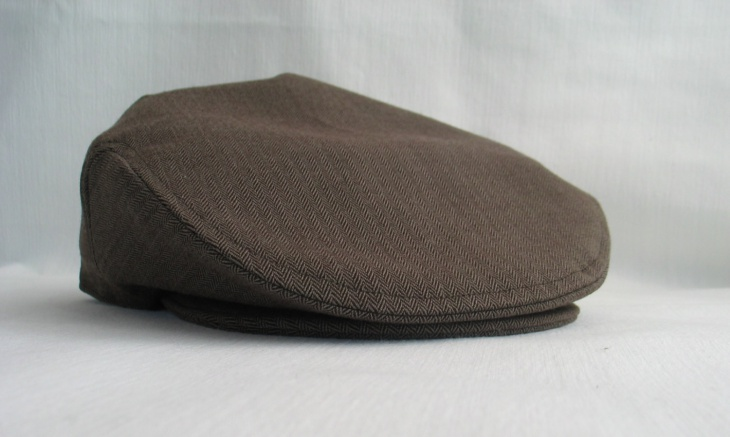 classic-preppy-hat-for-men