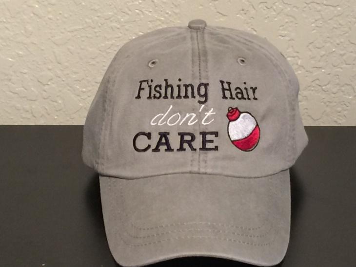 Cool Preppy Baseball Hat