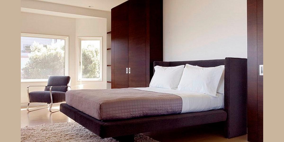 floating-style-platform-bed