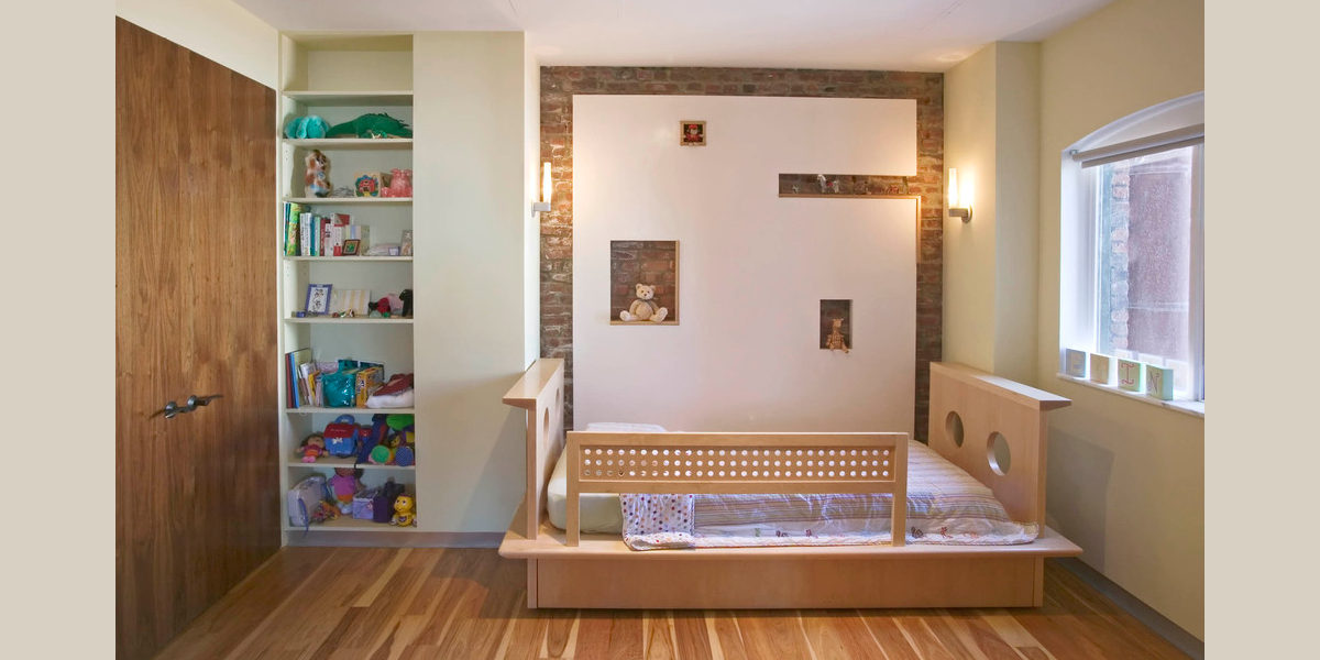 kids-style-platform-bed