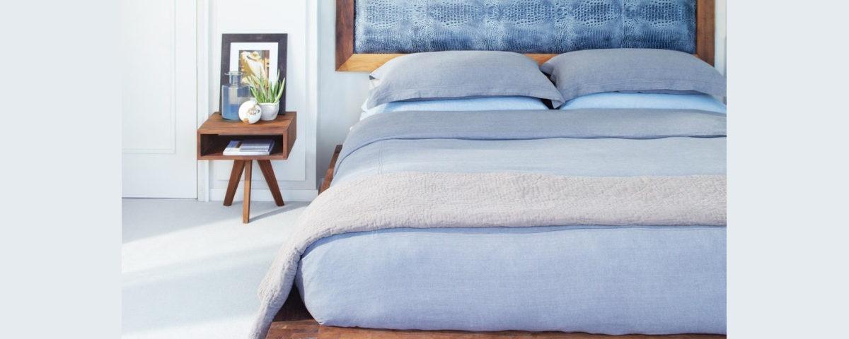 wide-style-platform-bed
