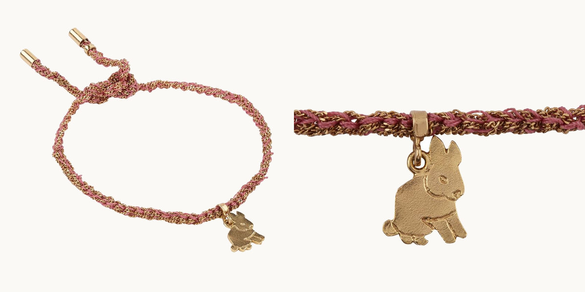 carolina-bucci-childrens-lucky-bunny-tie-bracelet