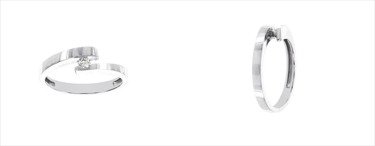 round-diamond-promise-ring