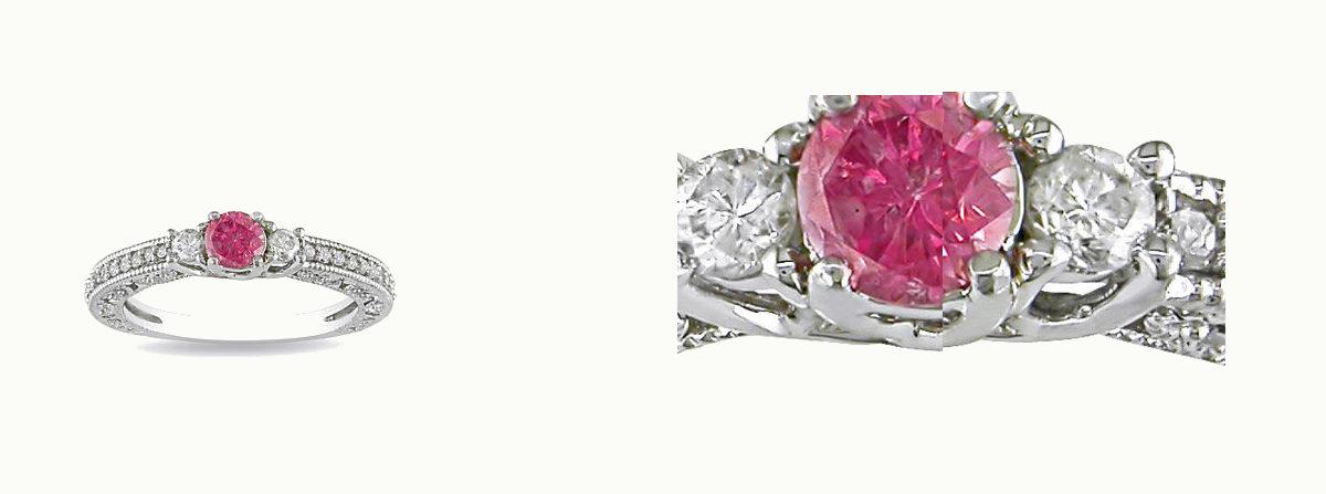 pink-diamond-promise-ring