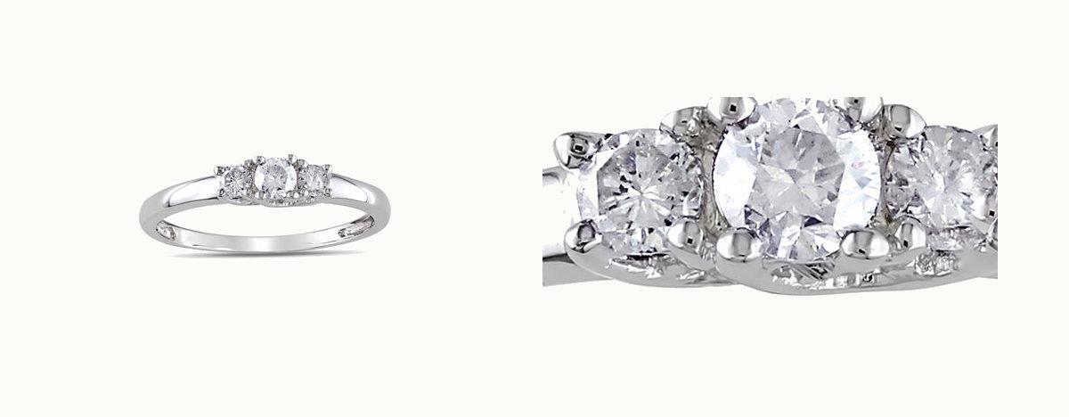 diamond-10k-white-gold-3-stone-promise-ring