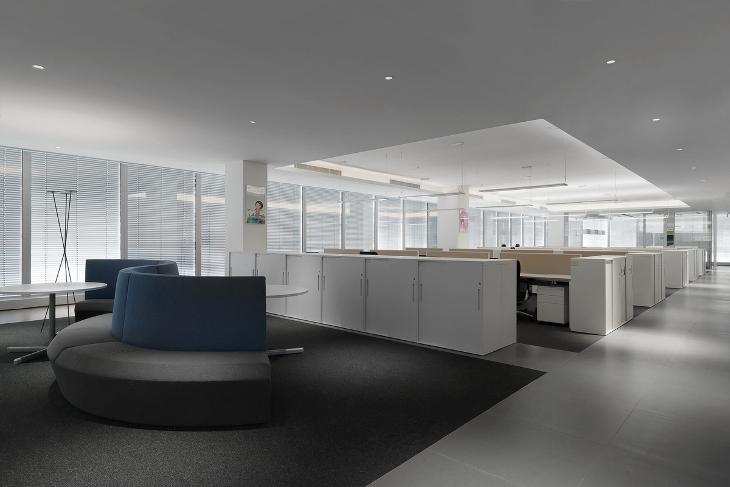 modern interior design1