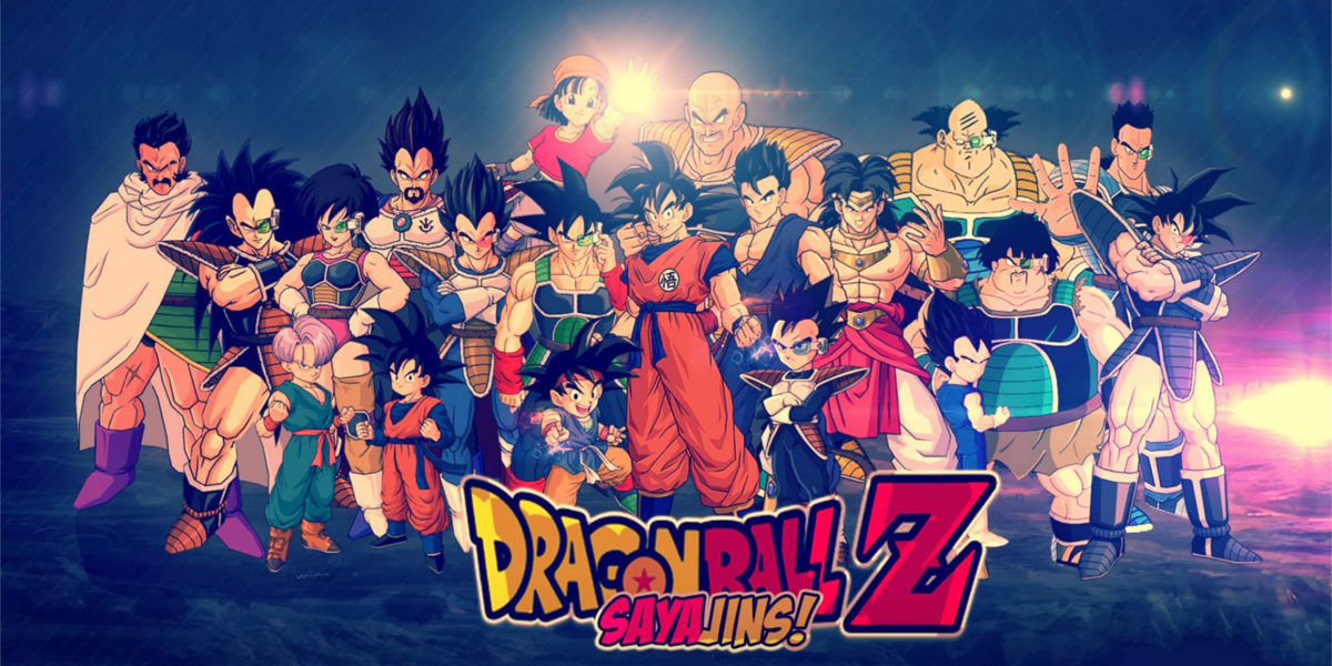 dragonball-z-anime-wallpaper