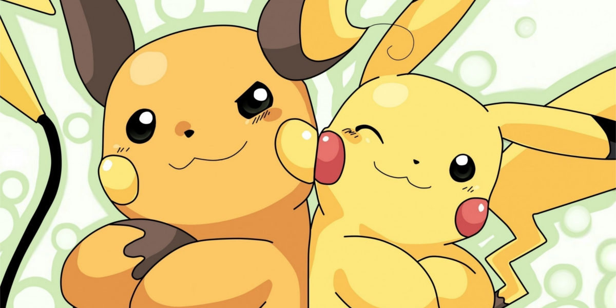 pikachu-and-raichu-anime-wallpaper