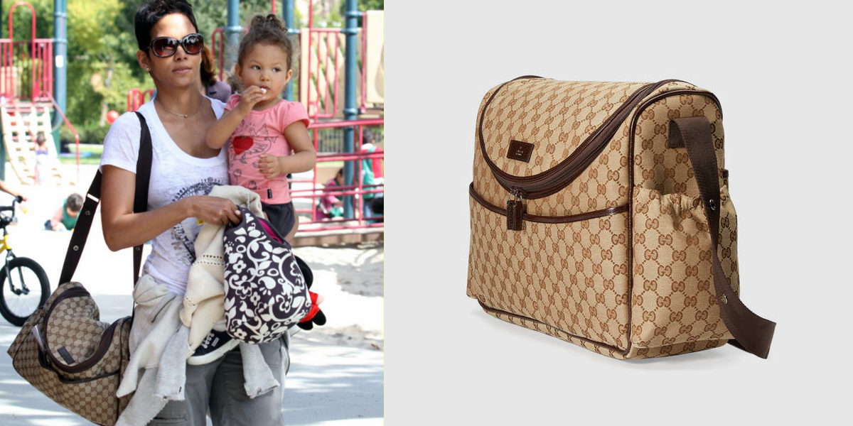 original-gg-diaper-bag