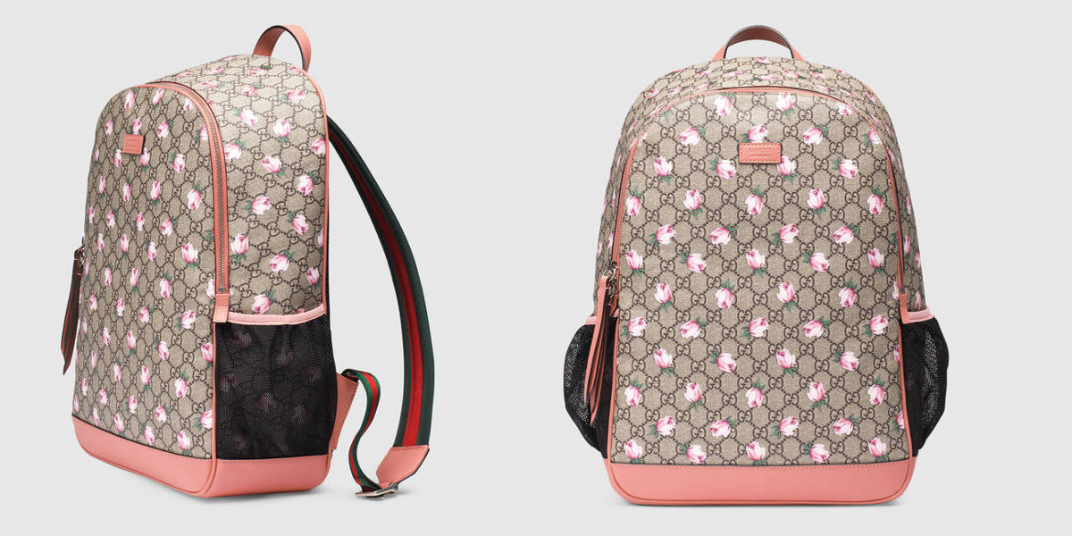 gg-flowers-diaper-bag