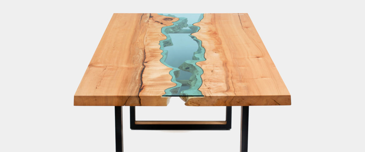 greg-klassen-coffee-table