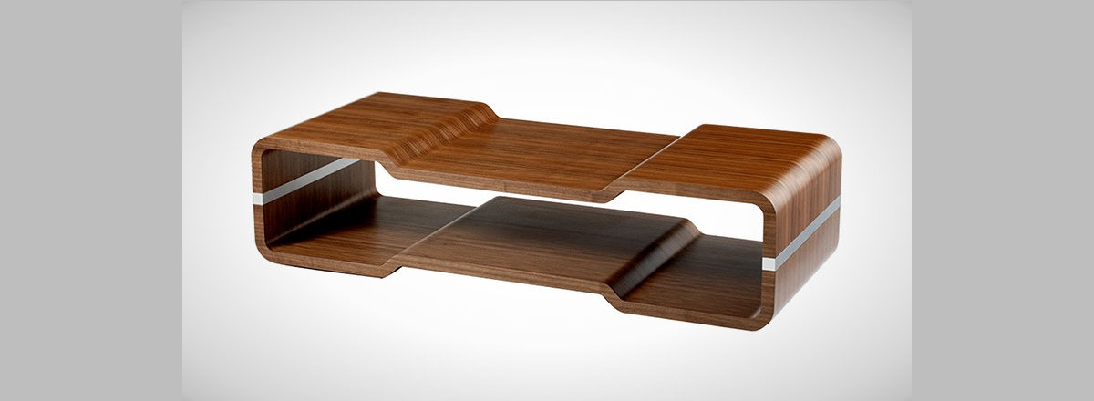 infinite-coffee-table