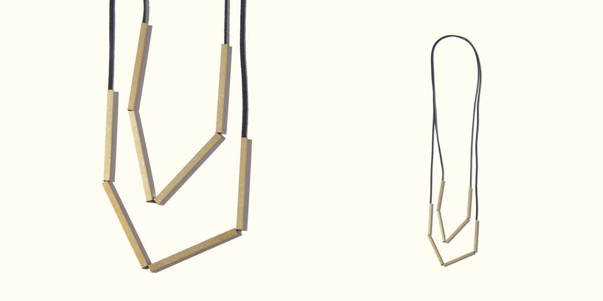 lacoli mcallister necklace