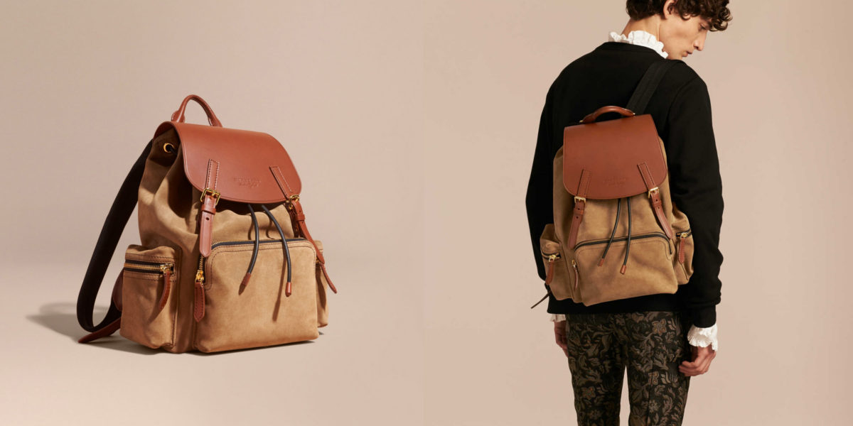 burberry-the-larger-rucksack-in-suede-and-bridle-leather