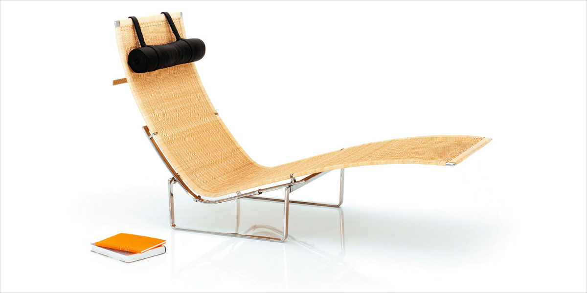 wicker-style-chaise